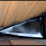 1037__Dormer-Entry-Seal-and-patch-CUSTOM